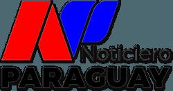 Noticiero Paraguay