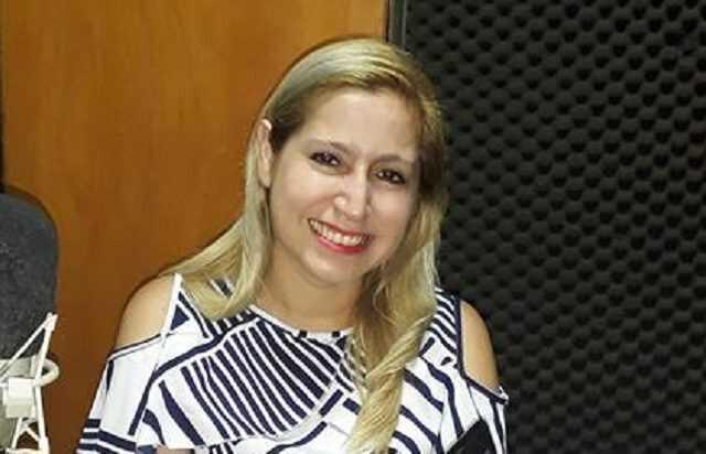 Dra. Helen Vera: «No voy a renunciar»