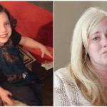 Adoptó a una niña de 6 años pero tenía 22 y quería matar a la familia