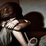 Condenan a 18 años de cárcel a hombre que violaba a sus hijas e hijastra