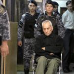 Sacerdote condenado a 45 años de prisión por abuso sexual de niños