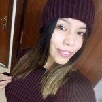 Localizan a paraguaya desaparecida en España