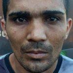 Recapturan en Ponta Porã a uno de los 75 fugados en Pedro Juan