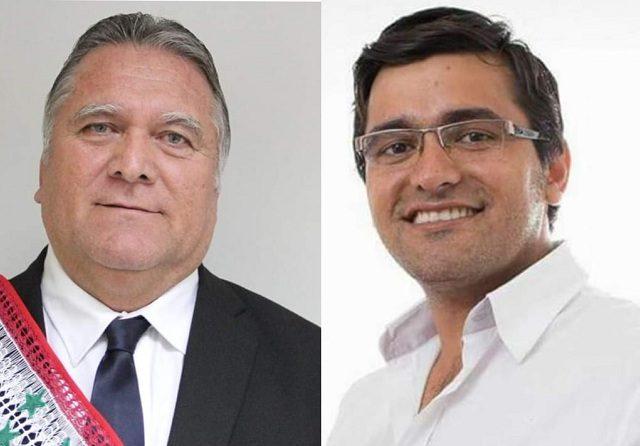 Comienzan las acusaciones preelectorales: Buscan desprestigiar a Intendente y Gobernador