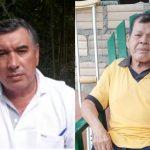 Ministerio de Desarrollo Social aclara que ningún beneficiario fue excluido de Tekoporã