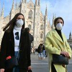 Aislan a 400 paraguayos expuestos al coronavirus en Italia