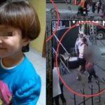 Fátima, la niña de 7 años que fue torturada, violada y asesinada en México