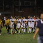 Extranjeros de Guaraní plantean inconstitucionalidad contra protesta de Olimpia