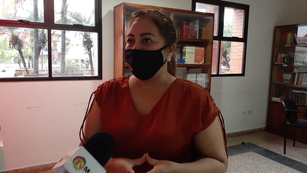 Hoy se recuerda el Día del Psicólogo en Paraguay