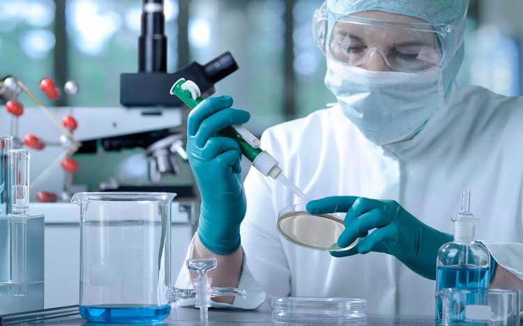 Primer avance en Latinoamérica: Argentina desarrollará una vacuna contra el coronavirus