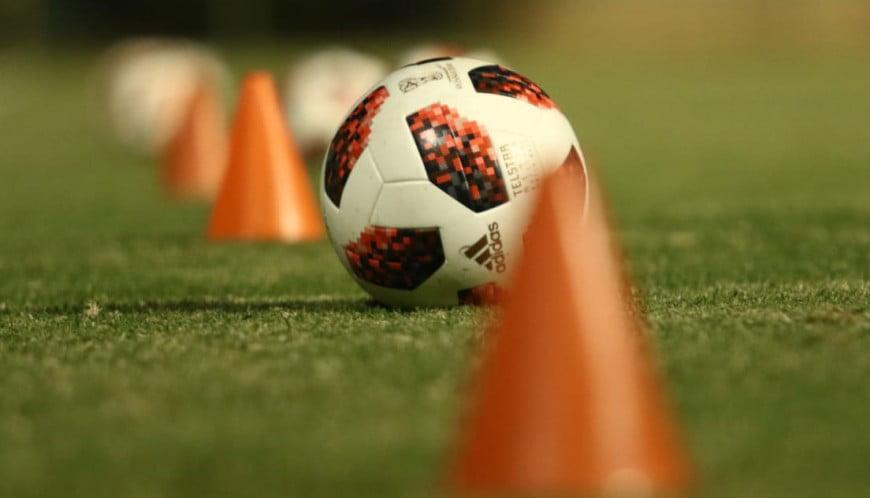 Esta tarde se reanuda el Torneo Apertura con dos juegos