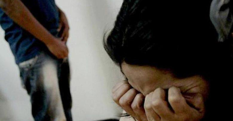Abusaba de su hija y le daba anticonceptivos para que no quedara embarazada