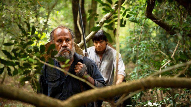 Matar a un muerto, seleccionada para representar a Paraguay en los Oscar
