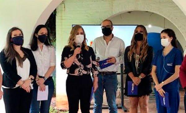 "Hoy arranca la ""colecta"" de Teletón"