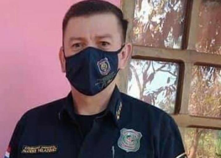 Ordenan la detención del Jefe de la comisaría de Torín