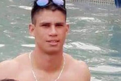 Joven obrero de 25 años fallece en planta alcoholera de Petropar